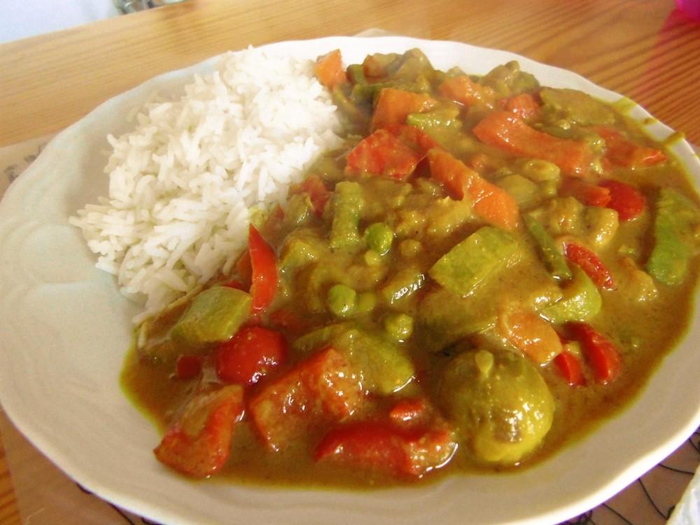 curry-de-verduras-11