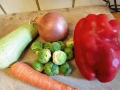 curry-de-verduras-2