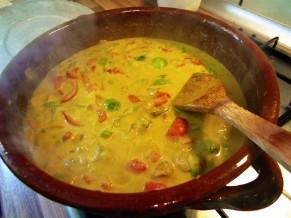 curry-de-verduras-4