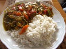 curry-de-verduras-8