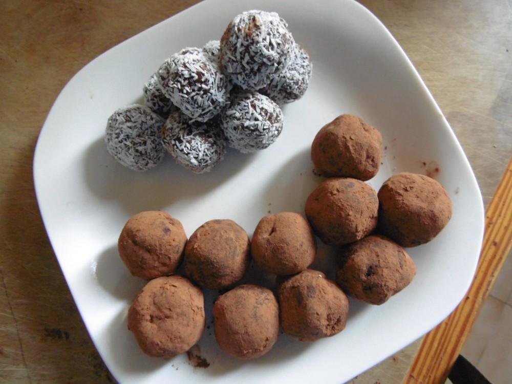 trufas-de-chocolate-y-coco-1