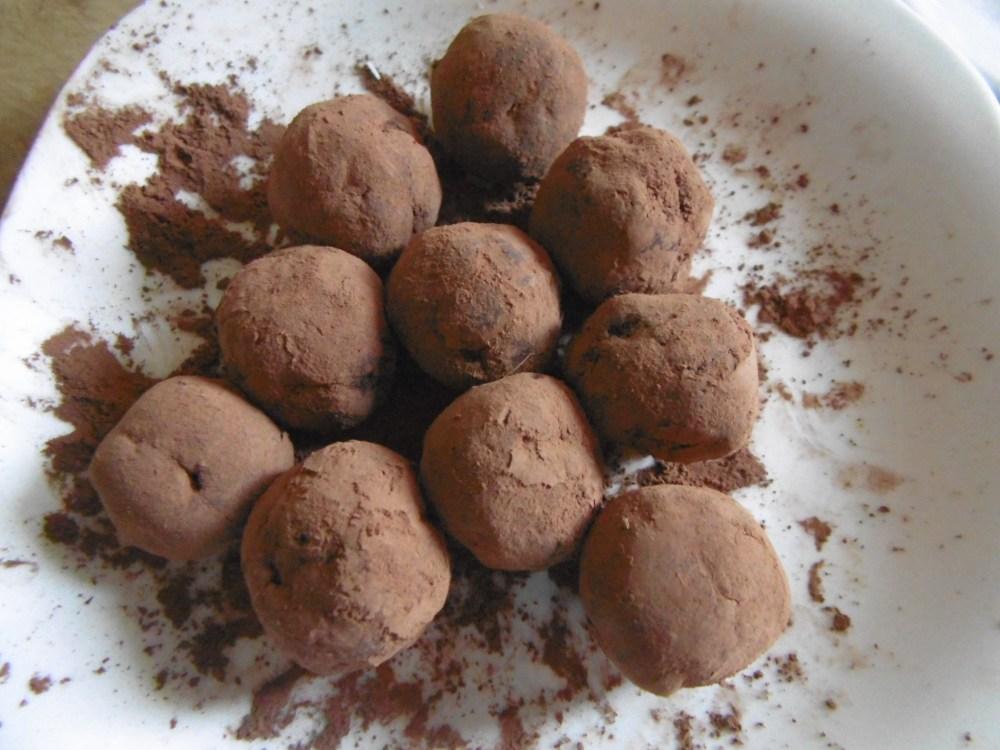 trufas-de-chocolate-y-coco-12