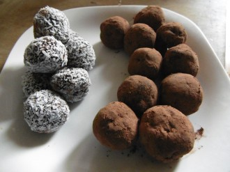 trufas-de-chocolate-y-coco-14