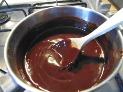 trufas-de-chocolate-y-coco-5