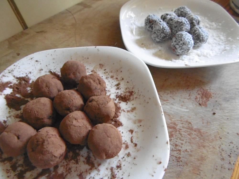 trufas-de-chocolate-y-coco-9
