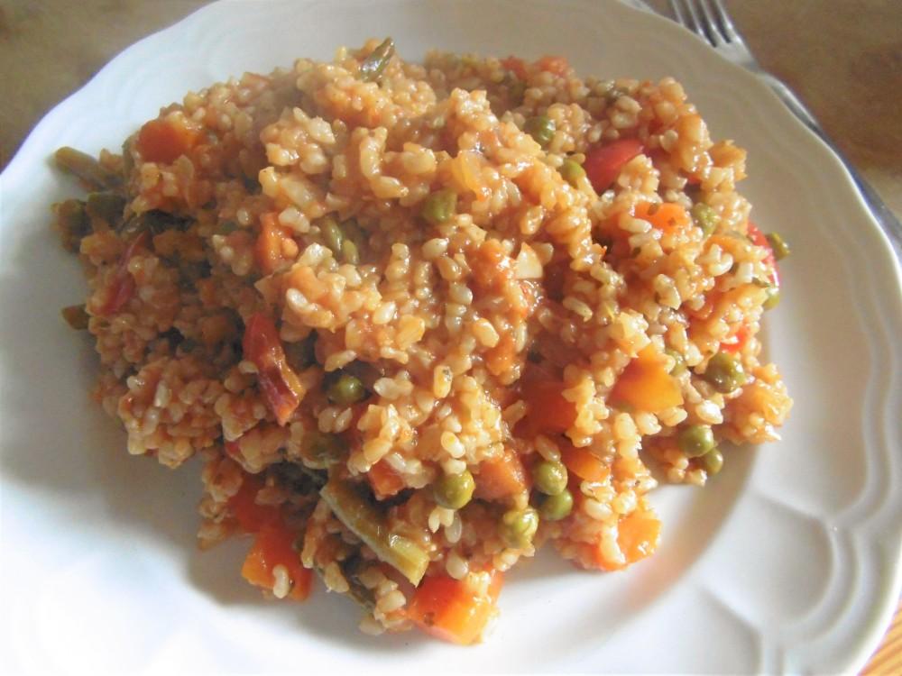 arroz-de-verduras-con-arroz-integral-1