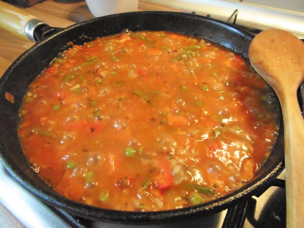 arroz-de-verduras-con-arroz-integral-5