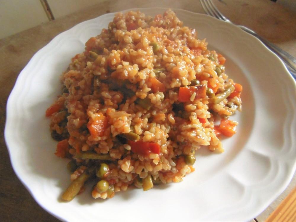 arroz-de-verduras-con-arroz-integral-7