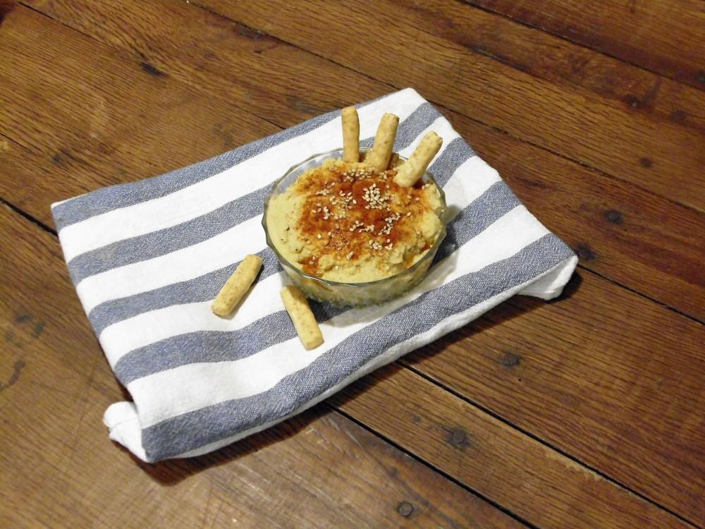 humus (1)