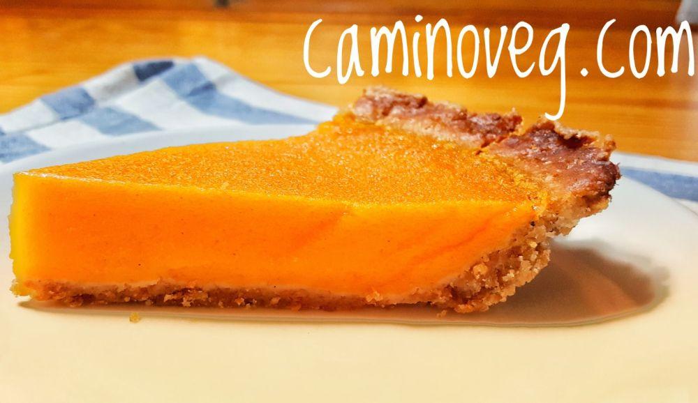 pastel de calabaza2