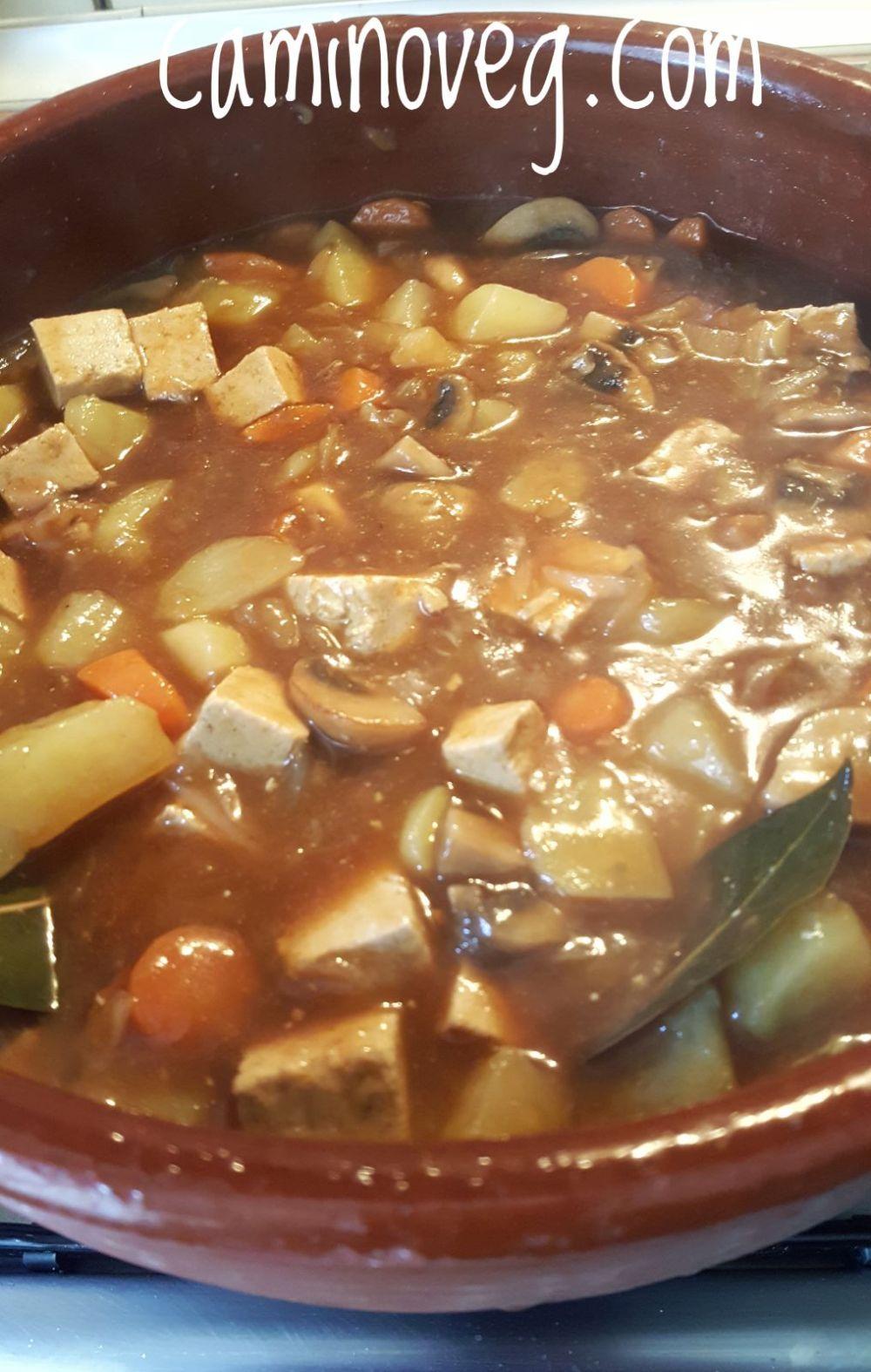 estofado de tofu2