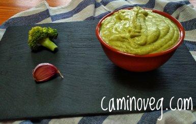 mayonesa de coliflor y brócoli2.png