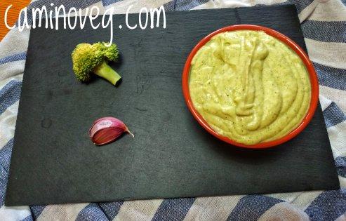 mayonesa de coliflor y brocoli3