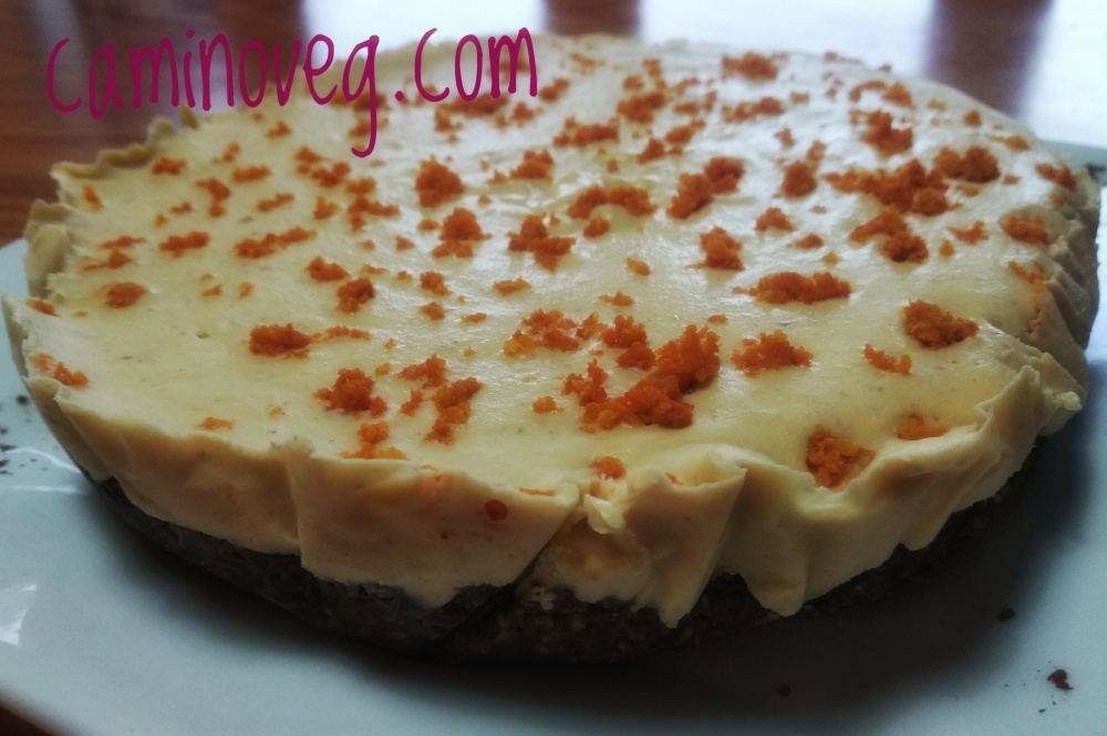 tarta de naranja y chocolate2
